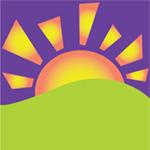 GoldenHorizons-Logo150