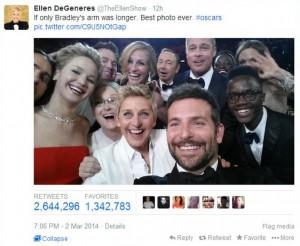 TwitterEllenDeGeneres